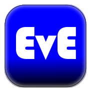 EveryValve